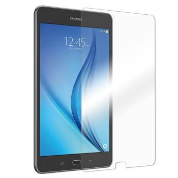 Захисне скло 0.3mm Tempered Glass для планшета SAMSUNG T560 Galaxy Tab E 9.6 (Прозоре)