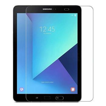 Захисне скло 0.3mm Tempered Glass для планшета Samsung Galaxy Tab S2 9.7, Прозоре