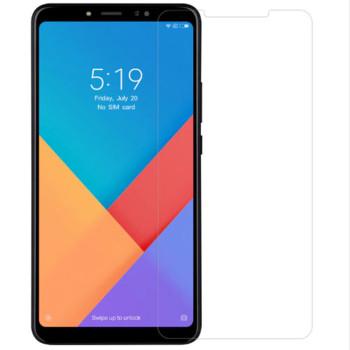 Защитное стекло Nillkin Amazing H+ 0.2мм для Xiaomi mi max 3