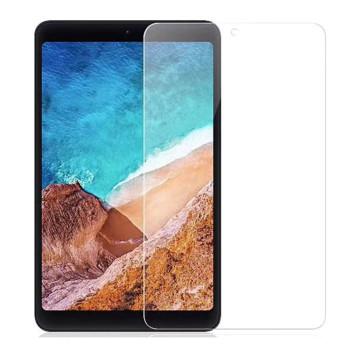 Захисне скло 0.3mm Tempered Glass для планшета Xiaomi Mi PadMipad 4