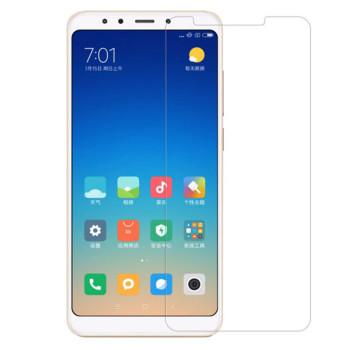 Захисне скло Nillkin Amazing H+ 0.2мм для Xiaomi Mi A2 Lite ( Redmi 6 Pro)
