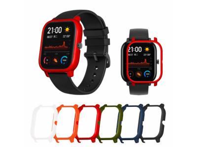 Какие бывают аксессуары для Smart Watch