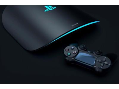 Грядущая новинка: Что известно о Sony PlayStation 5?