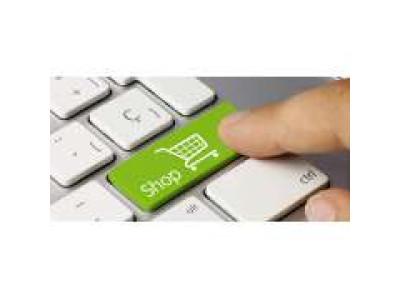 Преимущества и риски покупки в интернете