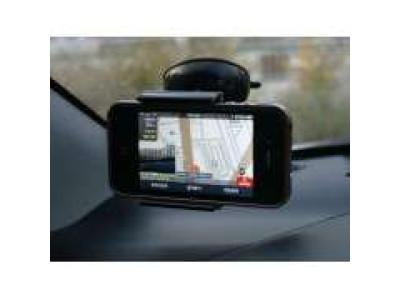 Типы держателей для телефона – выбираем автомобильный держатель