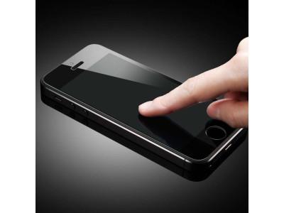 Замена стекла iPhone: как правильно это осуществить?