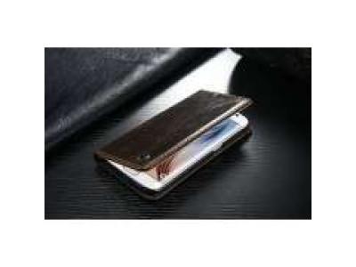 Основні види чохлів для мобільних телефонів