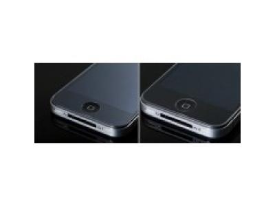 Що краще - захисне скло чи плівка для мобільного телефону