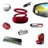Другие аксессуары в авто