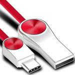 USB кабелі для телефонів