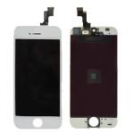 Дисплеи (LCD экраны) для мобильных телефонов