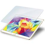 Защитное стекло для планшетов Модель  Samsung Tab A 9.7