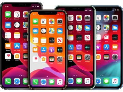 Стоит ли покупать б\у iPhone