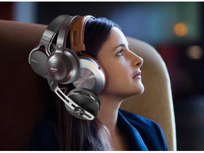 Як вибрати навушники і не пошкодувати про покупку