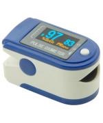 Пульсоксиметр Pulse Oximeter CMS50D
