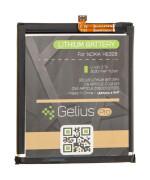 Аккумулятор Gelius Pro HE328 для Nokia 8 (Original), 3030 mAh
