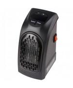 Портативний обігрівач Handy Heater NFJ-03 Back