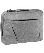 Рюкзак Gelius Backpack Monetary Attract GP-BP002, Grey