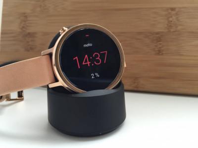 Розумний годинник - який купити в 2020 році