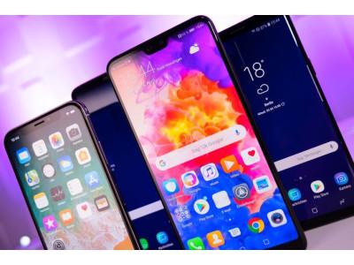 ТОП найочікуваніших смартфонів 2020 року