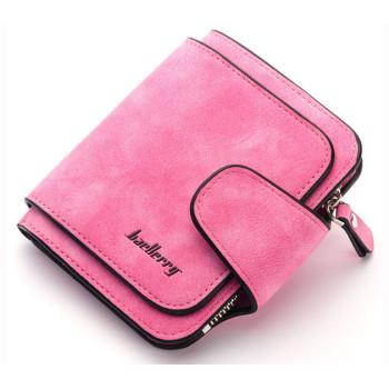 Жіночий портмоне-гаманець Baellerry Forever mini
