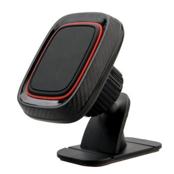 Автомобільний магнітний тримач iMount H-CT219 Black