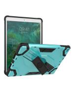 Протиударний чохол Armored Case Shockproof для Apple iPad 9.7 2018