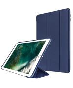 Чохол Galeo Custer для Apple iPad 9.7 2018