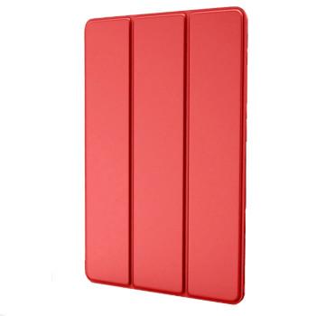 Чехол Galeo Custer для Apple iPad mini 2019