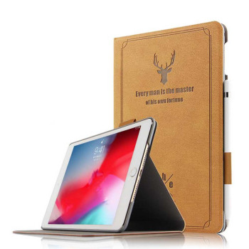 Чохол Galeo Destiny для Apple iPad mini 2019