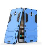 Чехол накладка Iron Man для Huawei Mate 10 Pro