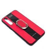 Чохол Epik Leica PU Glass для Huawei Honor 20 Pro