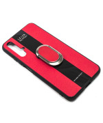 Чохол Epik Leica PU Glass для Huawei Honor 20 / nova 5T