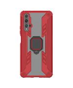 Чехол-накладка Ricco Predator для Huawei Honor 20