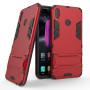 Чехол накладка Iron Man для Huawei Honor 8X