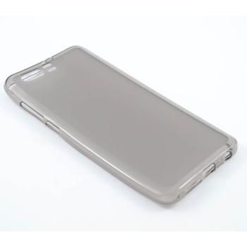 Силиконовый чехол для Huawei Honor 9 (STF-L09)