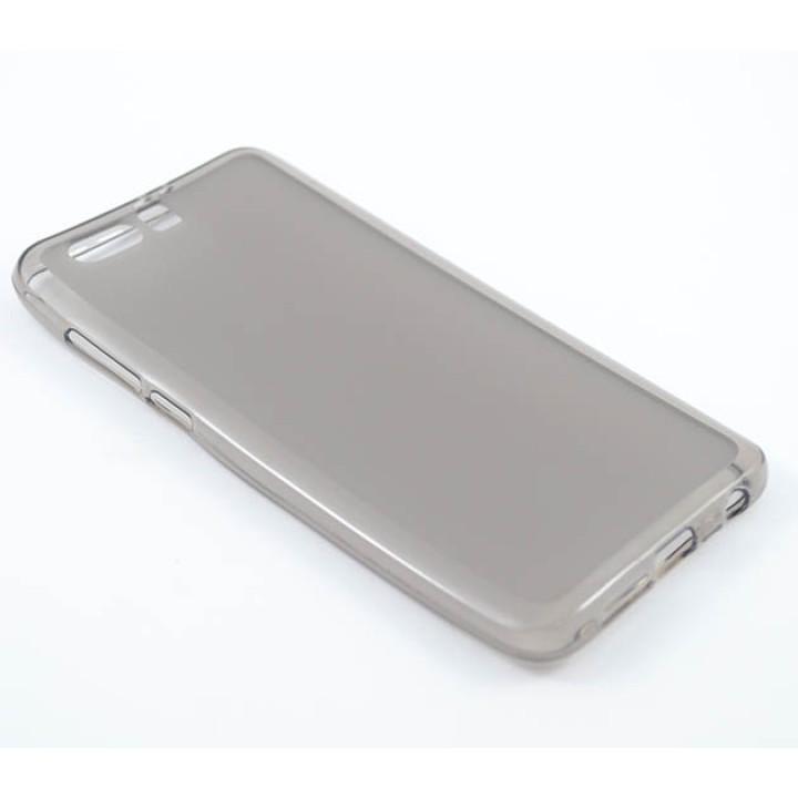 Силіконовий чохол для Huawei Honor 9 (STF-L09)