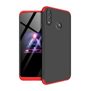 Чохол накладка GKK 360 для Huawei P Smart + (Plus)/ Huawei Nova 3i
