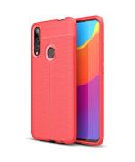 Чохол накладка Auto Focus для Huawei P Smart Z, Y9 2019 Prime