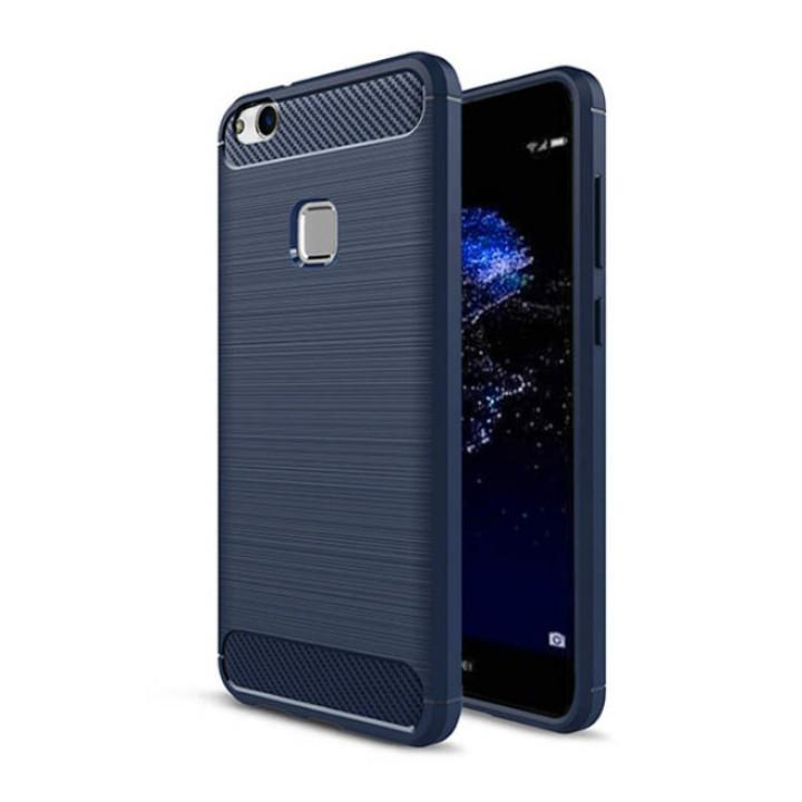 Чехол накладка для Huawei P10 lite