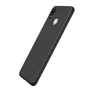 Чехол X-Level Guardian Series для Huawei P20 Lite / Nova 3e ТПУ