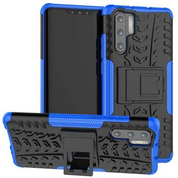 Бронированный чехол для Huawei P30 Pro