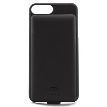 Чехол-батарея Power Case Back 2in1 8000mAh для Apple iPhone 6 Plus, iPhone 6S Plus, iPhone 7 Plus Black