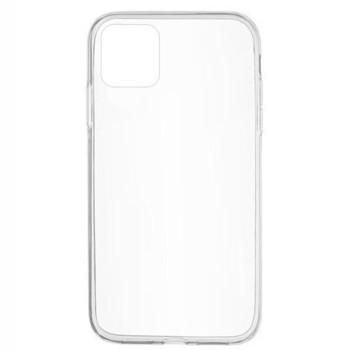 Защитный чехол SMTT Simeitu для Apple iPhone 11 Pro Max