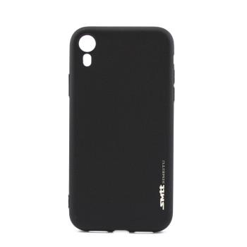 Защитный чехол SMTT Simeitu для Apple iphone XR 6.1,Black