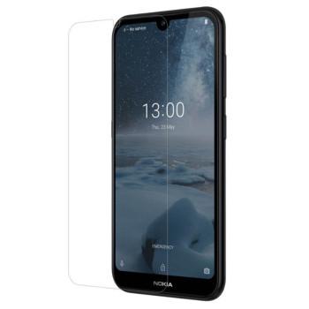 Защитное стекло 2.5D 0.3mm Tempered Glass для Nokia 3.2