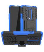 Броньований чохол Armored Case для OnePlus 7 Pro / 7T Pro