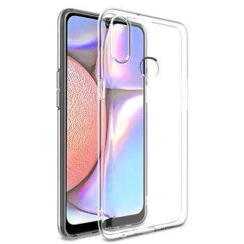 Защитный чехол SMTT Simeitu для Samsung Galaxy A10s