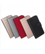 Чехол-книжка портмоне Bring Joy Classic для Samsung Galaxy A51