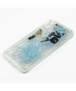 Чехол накладка Epik Icon Case для Samsung Galaxy A10
